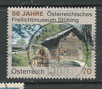 Oostenrijk, Mi 3069 Jaar 2013, Gestempeld, Zie Scan - 2011-... Afgestempeld
