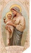 Le Roi De Glorie - Religione & Esoterismo