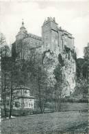 Château De MODAVE - Modave