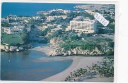 CPM GF -34786-Oman - Gulf Hotel Resort Muscat - Oman