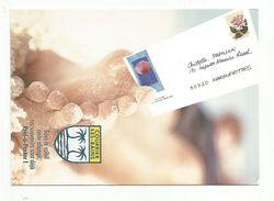 LA POSTE LE COURRIER SANS EFFORT - Postal Services