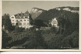 Rütte Bei Götzis (001453) - Götzis