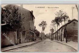 52637620 - Auboue - Francia
