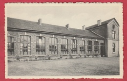 Châtelineau - Ecole Des Garçons Du Grand Trieu ( Voir Verso ) - Châtelet