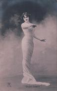 Gilda Darty, Actrice (378) - Acteurs