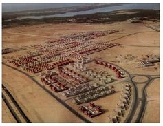 (350) Bahrain - Isa Town - Bahrain