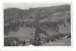 17880 -  Les Paars S/Gryon - VD Vaud