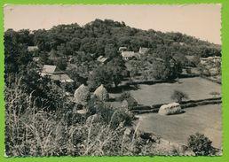 CALVINET - Le Joli Village Du CLAU Le Puy Majou - Other Municipalities