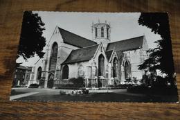75- Dendermonde O.L. Vrouwkerk - Dendermonde