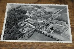 81- Instituut Der Broeders Van O.L.V. Van Lourdes, Oostakker - 1961 - Gent
