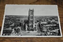 85- Gent/Gand, St. Baafskerk - Gent