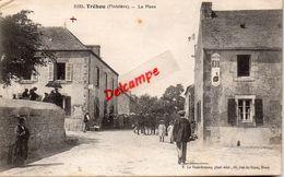 TREHOU - France