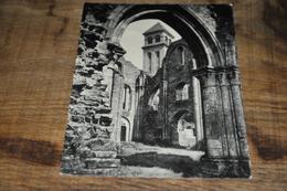 95- Abbaye N.-D. D'Orval - 1962 - Belgique