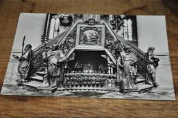 97- Diest, Collegiale Kerk Van St. Sulpitius En St. Dionysius - Diest