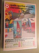 MATTEL Pars En Vacances Avec BARBIE  Sauf Si Tu T'appelles Jean Moulin Bien Sûr - Barbie