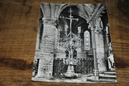 103- Zoutleeuw/Leau, Paaskandelaar - Zoutleeuw