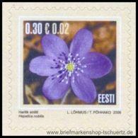 Estland 2006, Mi. 558 ** - Estonia