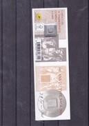 FRANCE  : Carnet 140 Ans Du Type Sage 1876:Y&T : ** - Carnets