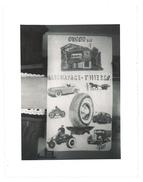 Photo Amateur Orgon, Route Nationale 7 / Enseigne, Panneau Rechapage, Pneus, Auto, Moto ... - Automobiles
