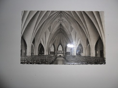 Wielsbeke  :  St. Laurentiuskerk - Wielsbeke
