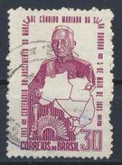 °°° BRASIL - Y&T N°771 - 1965 °°° - Brasil