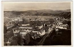 SLOVACCHIA - TRENCIN? - Trenčín  - Vedi Retro - Formato Piccolo - Slovacchia