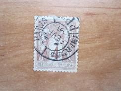 C  25    TYPE SAGE PP 4   88 - Usados