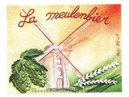 La Meulenbier - Bier