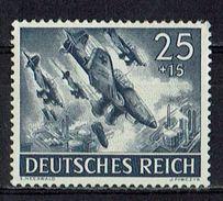 Mi. 839 ** - Deutschland