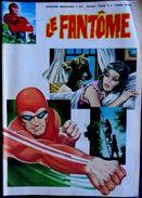 Aventures Américaines - Le FANTÔME - N° 479 - ( 1977 ) . - Bücher, Zeitschriften, Comics