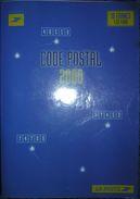 Code Postal édition 2000 Classement Alphabétique Des Communes 730 Pages - Bon état - Manuali