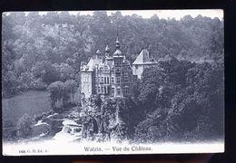 WALZIN - Belgique