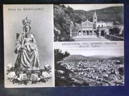 UMBRIA -PERUGIA -GUALDO TADINO -LOTTO N°610 - Perugia