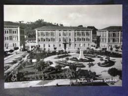 UMBRIA -PERUGIA -SPOLETO -F.G. LOTTO N°610 - Perugia