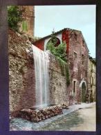 UMBRIA -PERUGIA -CITTA' DELLA PIEVE -F.G. LOTTO N°610 - Perugia