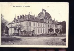 GERBEVILLER TIRAGE LUXE GLACEE - Gerbeviller