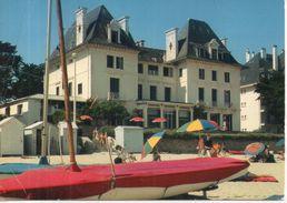 La Baule - Villa La Caroline - CRPCEN, 1984 - La Baule-Escoublac