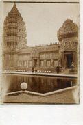 CAMBODGE(PNOM PENH) PHOTO - Kambodscha