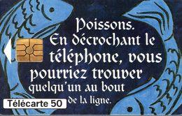 ASTRO  10 F - Prepaid-Telefonkarten: Andere