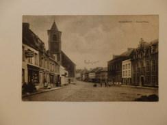 Beaumont. - Beaumont