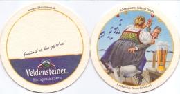 #D170-114 Viltje Kaiser-Bräu Neuhaus - Sous-bocks