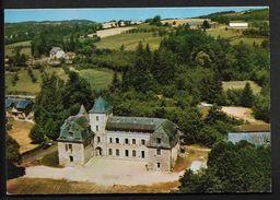 Vitrac Château De Fargues - Maurs Aurillac CPSM Cantal - Aurillac