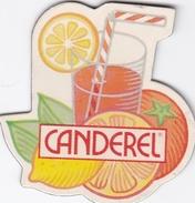 Magnet - Canderel - Magnets