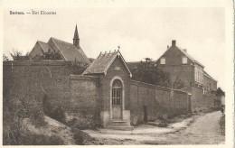 Bertem - Het Klooster - 1956 - Bertem