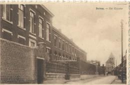 Bertem - Het Klooster - Bertem