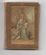 Petit Paroissien Pour Enfants.10x7.Religion - Godsdienst