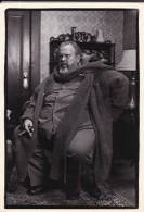 AO35 People - Orson Welles 1979 - Scrittori