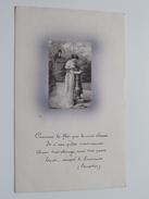Lamartine ( Marque EME )  Anno 19?? ( Zie Foto Details ) ! - Cartes Postales