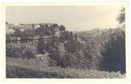 Photo Saint-Brieuc, Septembre 1943  ( 22 ) - Saint-Brieuc