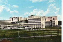 Italie Vercelli Nuovo Ospedale Maggiore - Vercelli